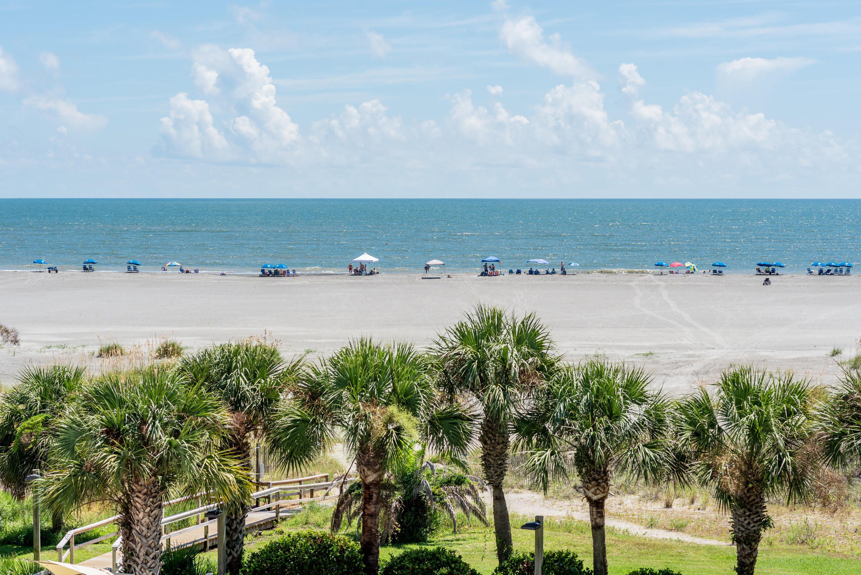 Summer House Homes For Sale - 308 Summerhouse, Isle of Palms, SC - 25