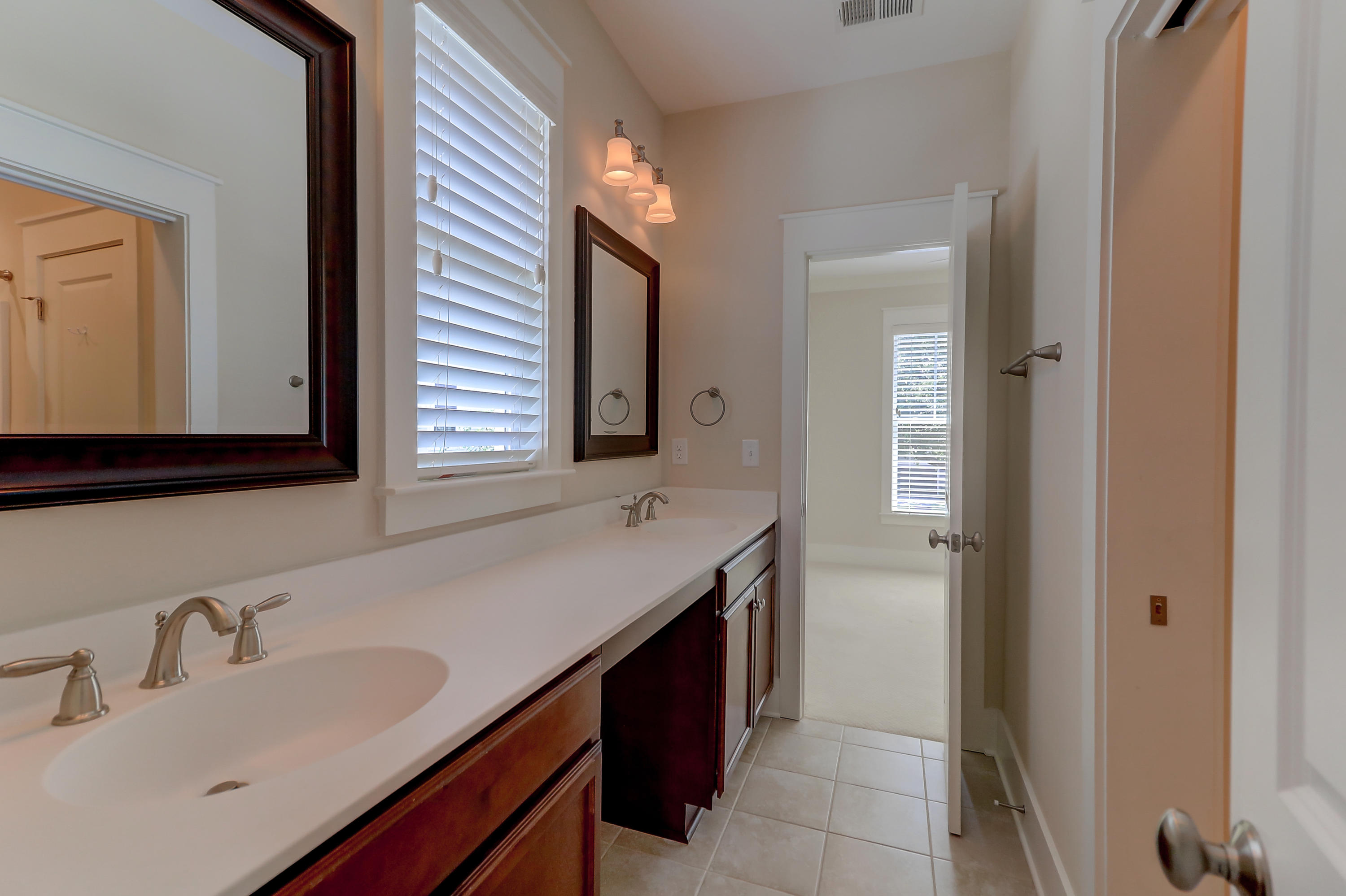 Carolina Oaks at Lighthouse Point Homes For Sale - 782 Canopy, Charleston, SC - 29