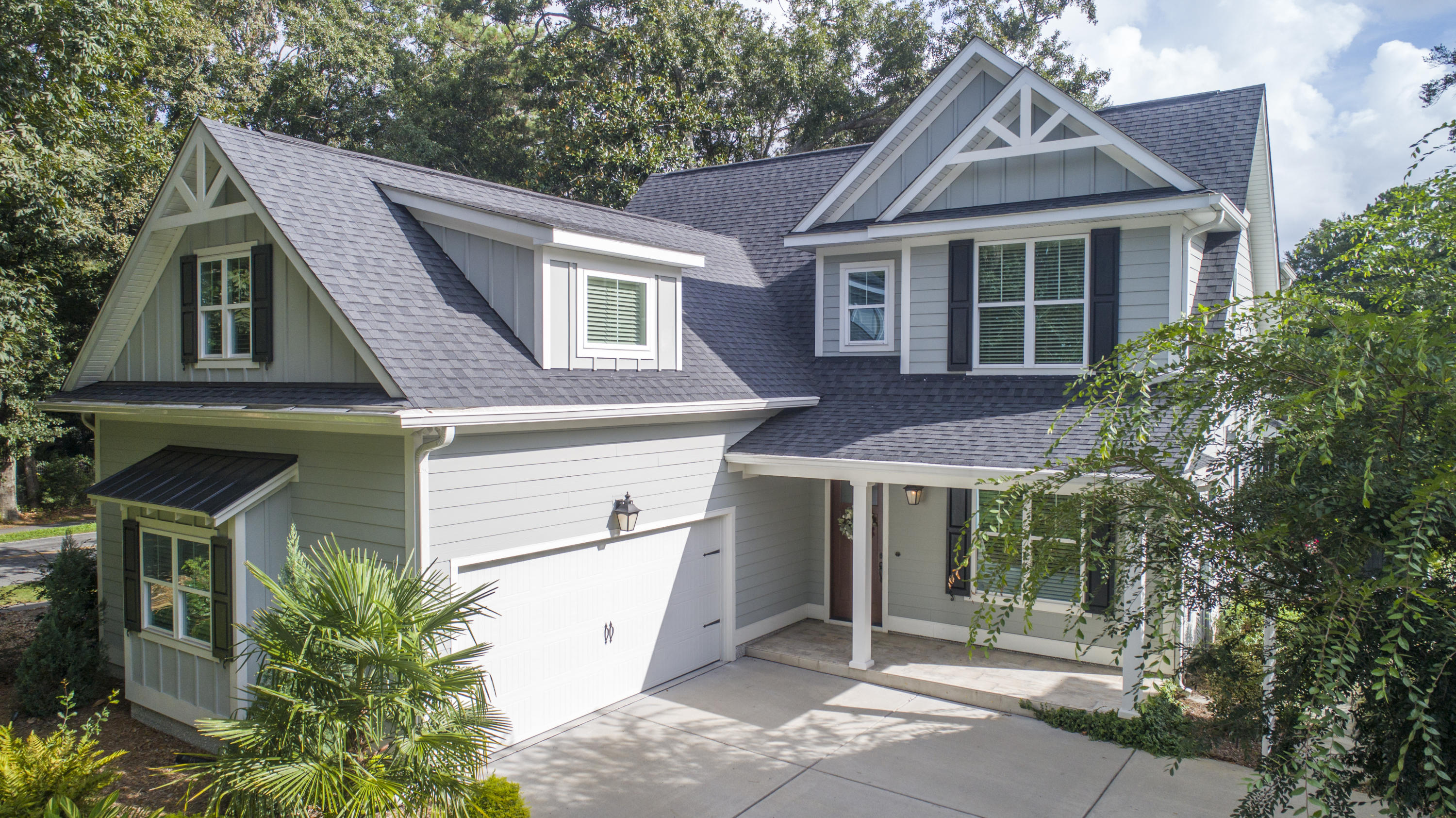 Carolina Oaks at Lighthouse Point Homes For Sale - 782 Canopy, Charleston, SC - 24
