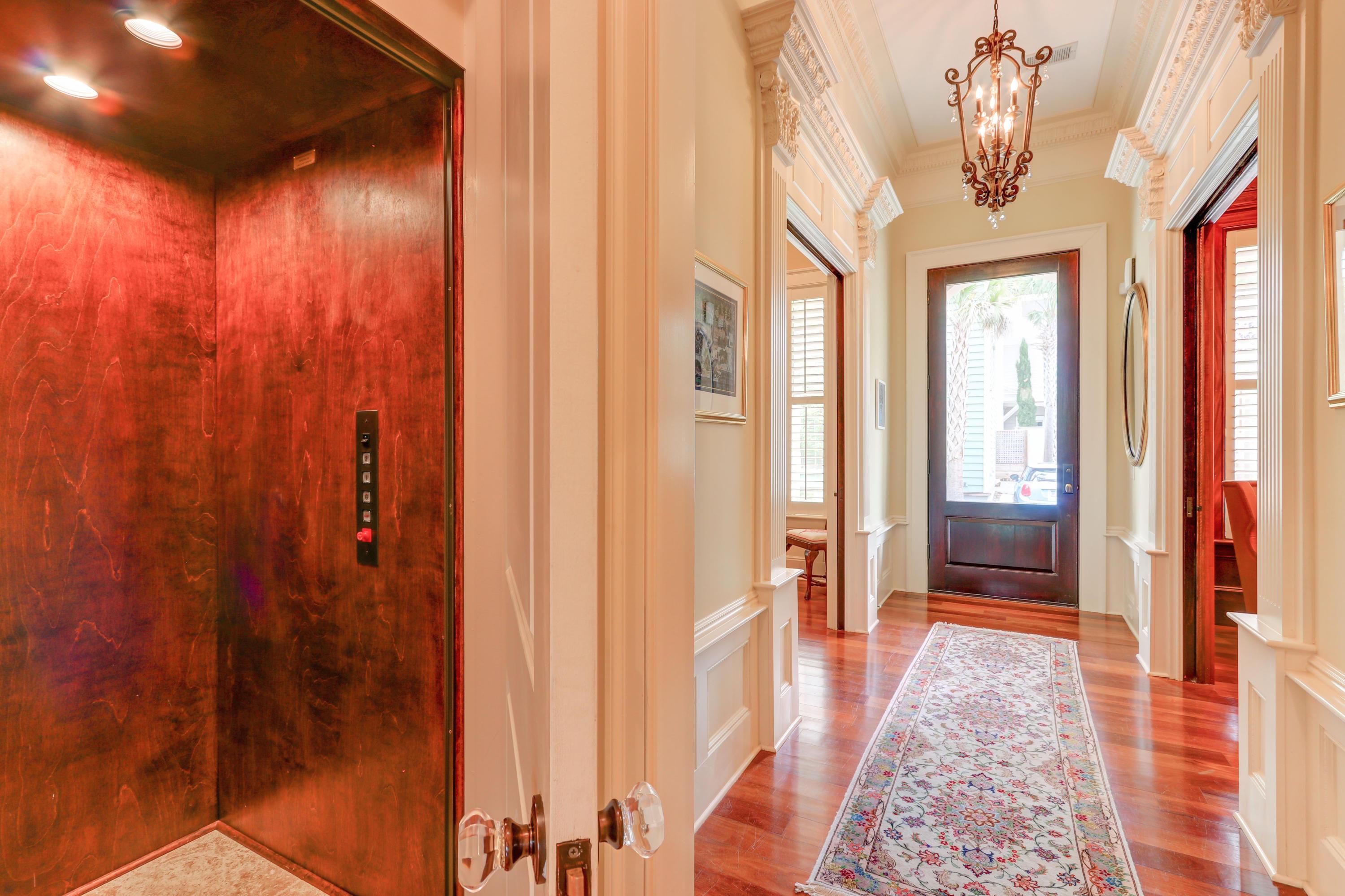 Ion Homes For Sale - 39 Sanibel, Mount Pleasant, SC - 30