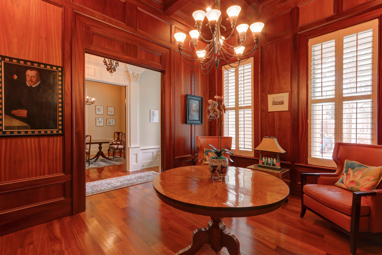 Ion Homes For Sale - 39 Sanibel, Mount Pleasant, SC - 10