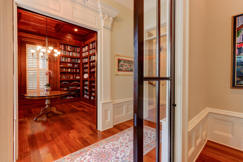Ion Homes For Sale - 39 Sanibel, Mount Pleasant, SC - 11