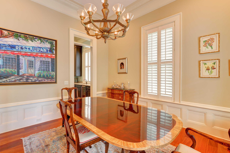 Ion Homes For Sale - 39 Sanibel, Mount Pleasant, SC - 6