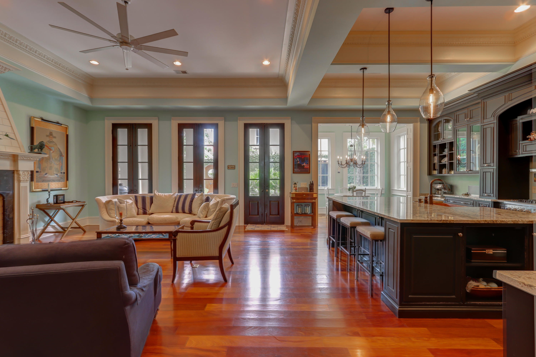 Ion Homes For Sale - 39 Sanibel, Mount Pleasant, SC - 9