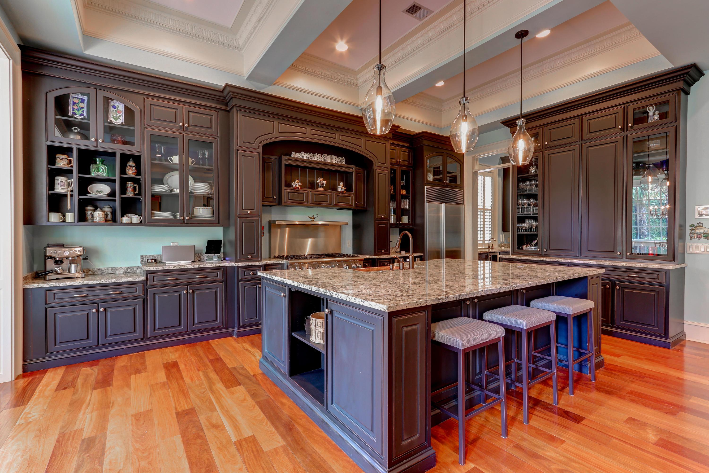 Ion Homes For Sale - 39 Sanibel, Mount Pleasant, SC - 75