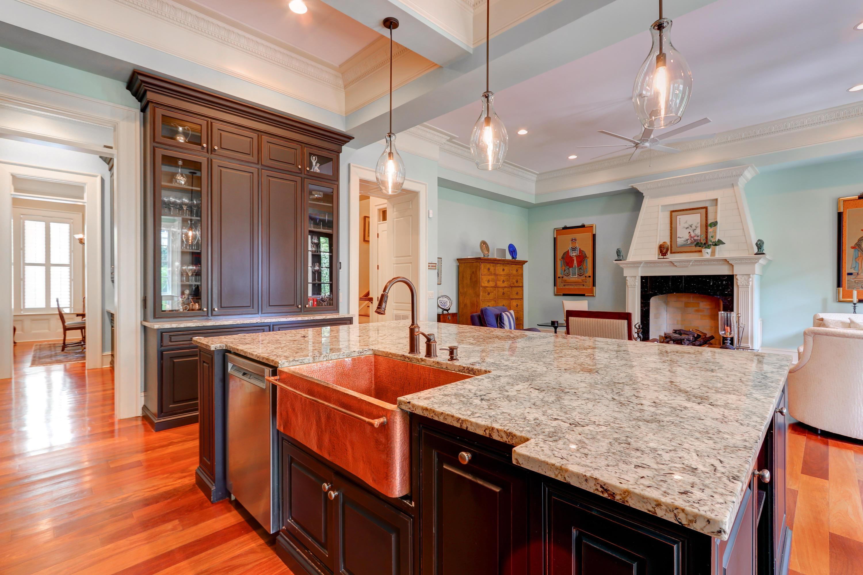 Ion Homes For Sale - 39 Sanibel, Mount Pleasant, SC - 74