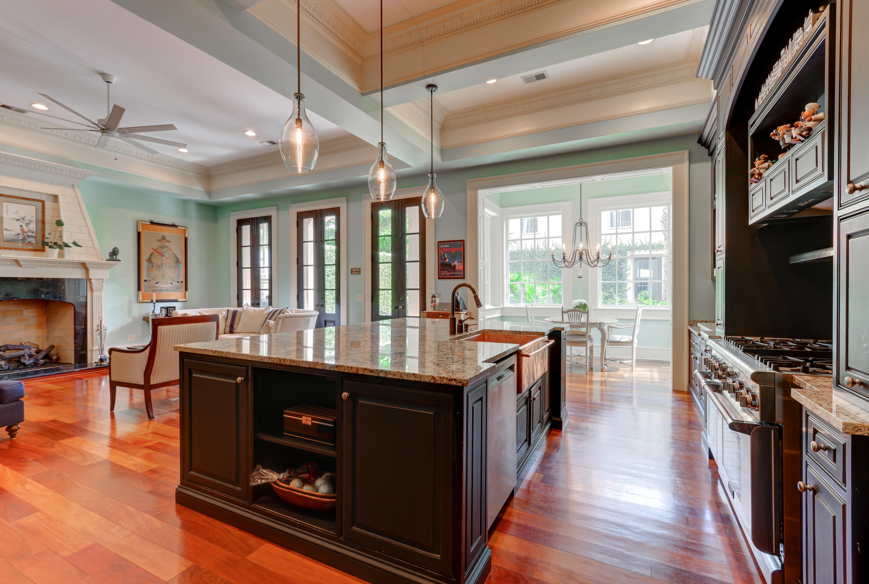 Ion Homes For Sale - 39 Sanibel, Mount Pleasant, SC - 73