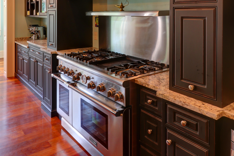 Ion Homes For Sale - 39 Sanibel, Mount Pleasant, SC - 72