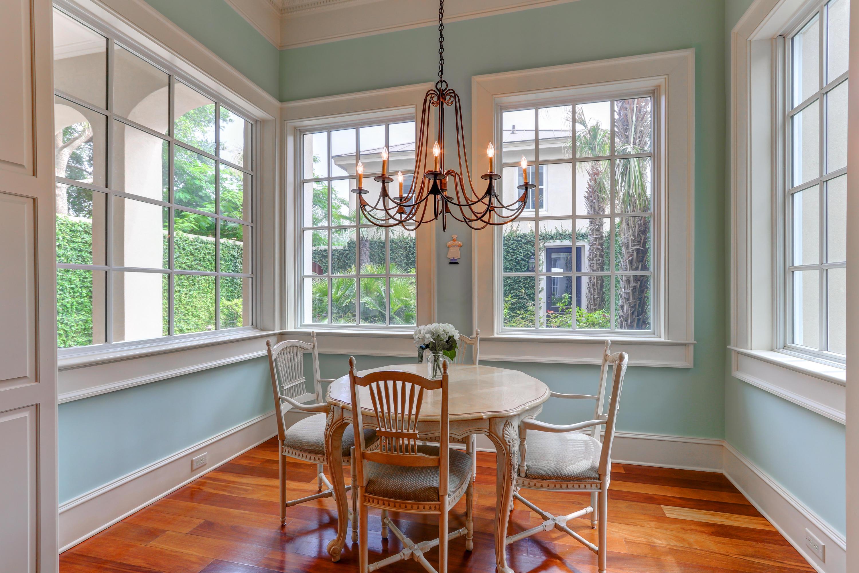 Ion Homes For Sale - 39 Sanibel, Mount Pleasant, SC - 70