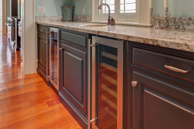 Ion Homes For Sale - 39 Sanibel, Mount Pleasant, SC - 68