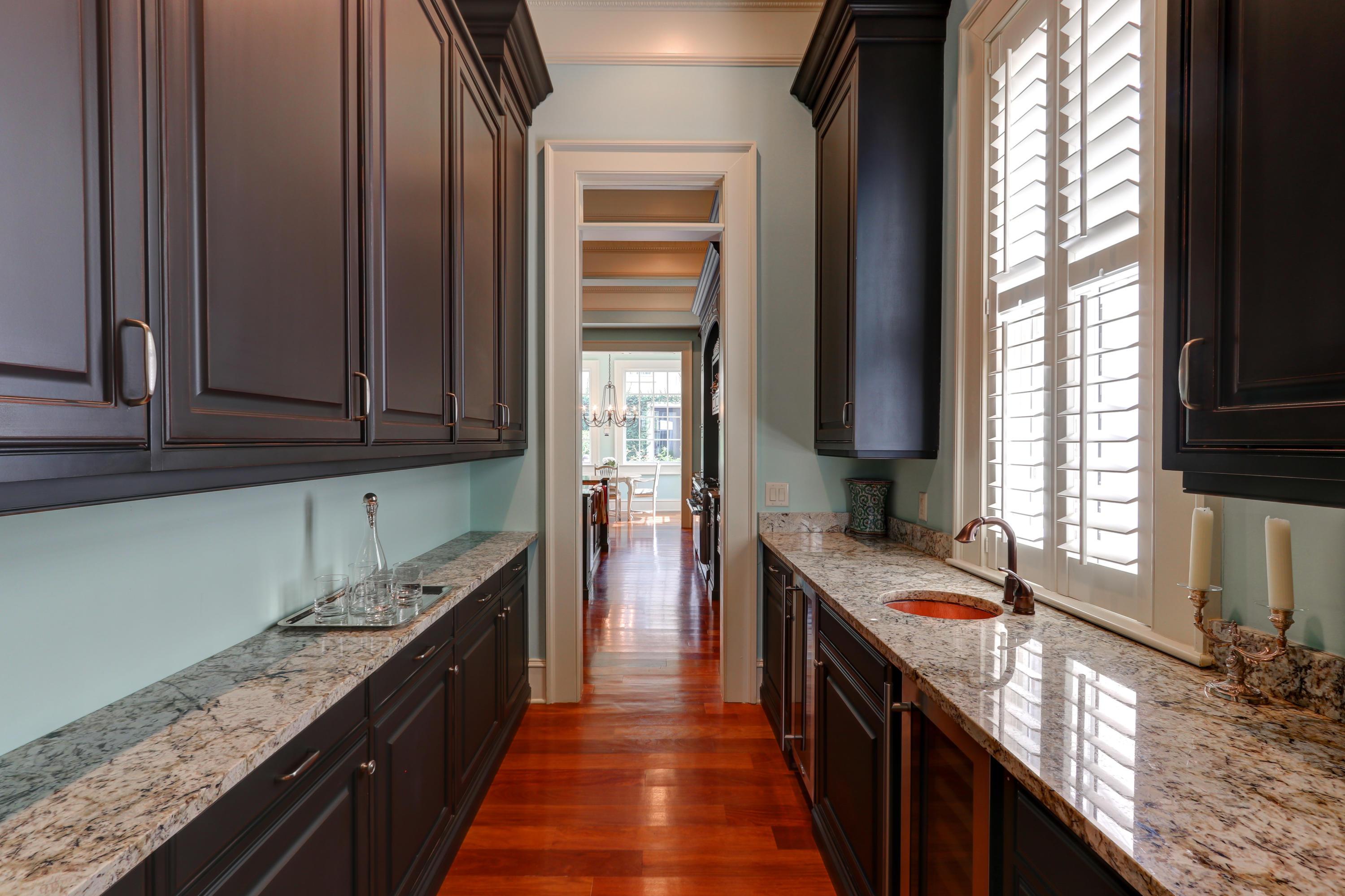 Ion Homes For Sale - 39 Sanibel, Mount Pleasant, SC - 67