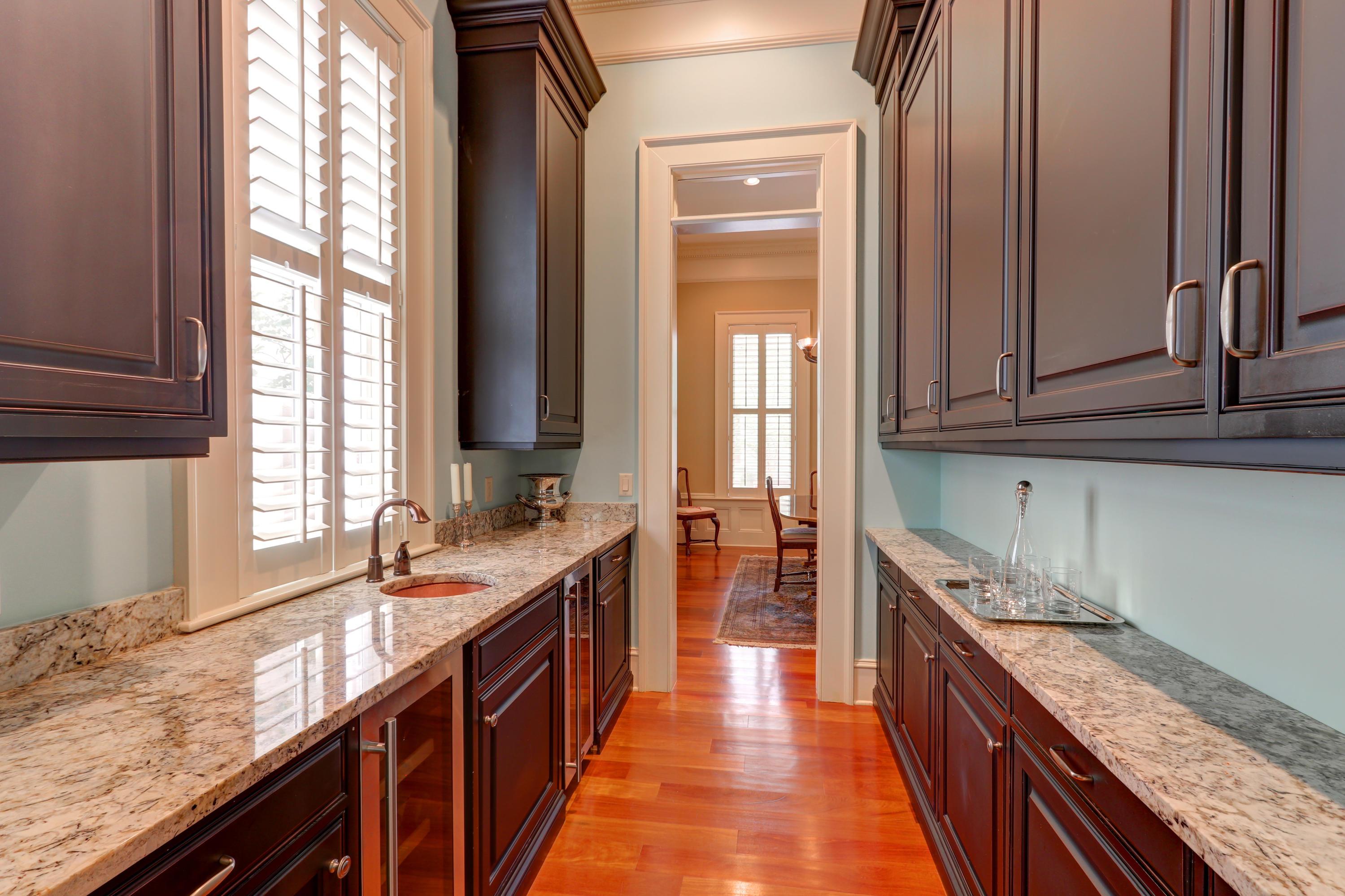 Ion Homes For Sale - 39 Sanibel, Mount Pleasant, SC - 66