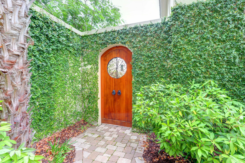 Ion Homes For Sale - 39 Sanibel, Mount Pleasant, SC - 53