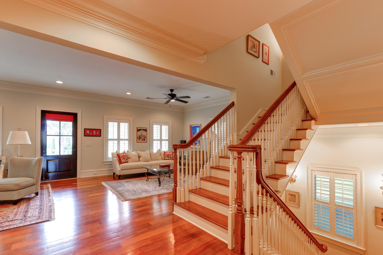 Ion Homes For Sale - 39 Sanibel, Mount Pleasant, SC - 65