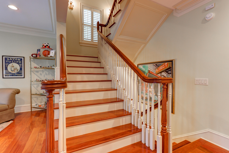Ion Homes For Sale - 39 Sanibel, Mount Pleasant, SC - 64