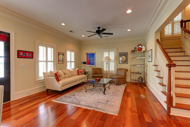 Ion Homes For Sale - 39 Sanibel, Mount Pleasant, SC - 63