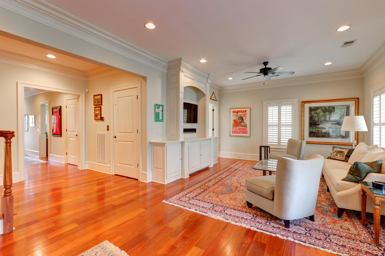 Ion Homes For Sale - 39 Sanibel, Mount Pleasant, SC - 62