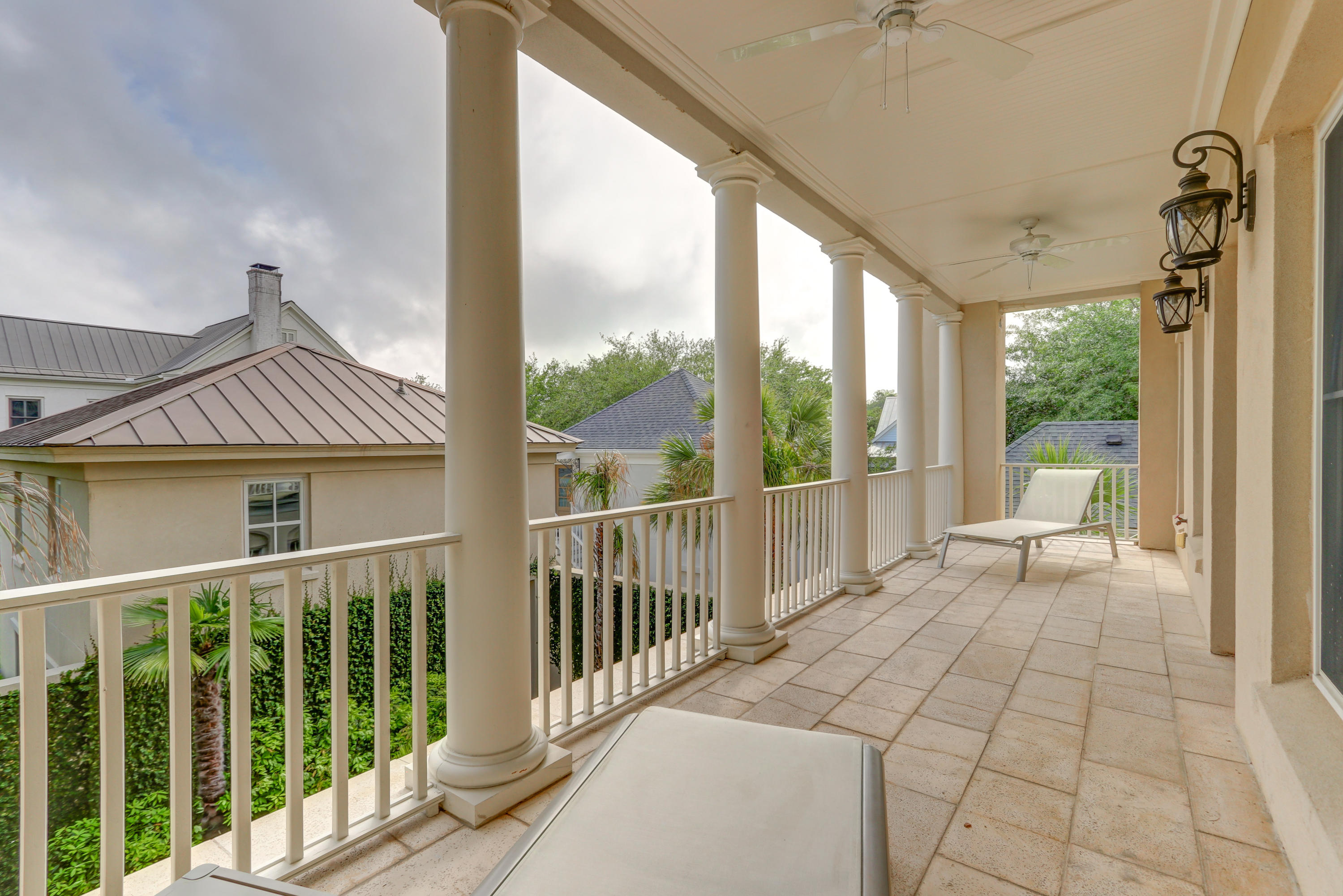 Ion Homes For Sale - 39 Sanibel, Mount Pleasant, SC - 60
