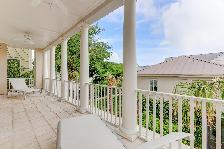 Ion Homes For Sale - 39 Sanibel, Mount Pleasant, SC - 59