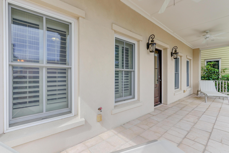 Ion Homes For Sale - 39 Sanibel, Mount Pleasant, SC - 44