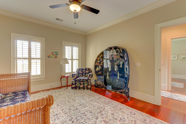 Ion Homes For Sale - 39 Sanibel, Mount Pleasant, SC - 43
