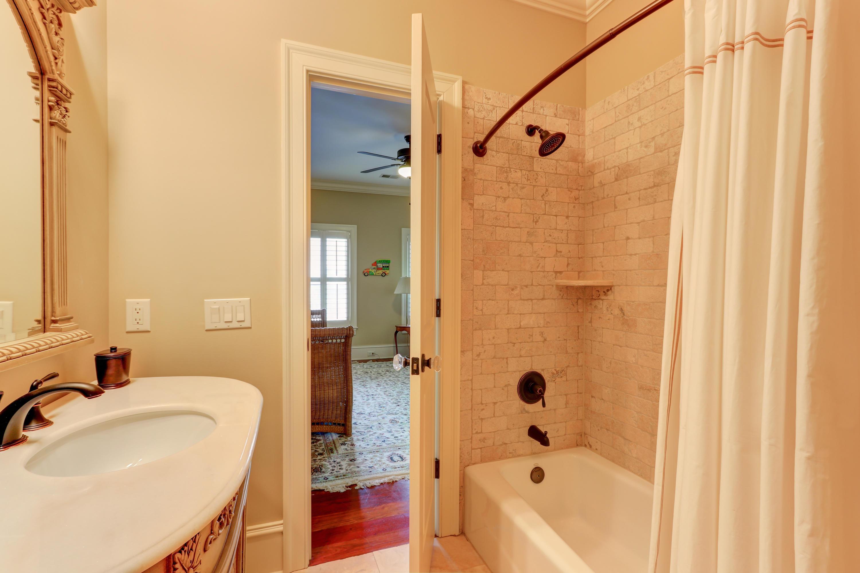 Ion Homes For Sale - 39 Sanibel, Mount Pleasant, SC - 13