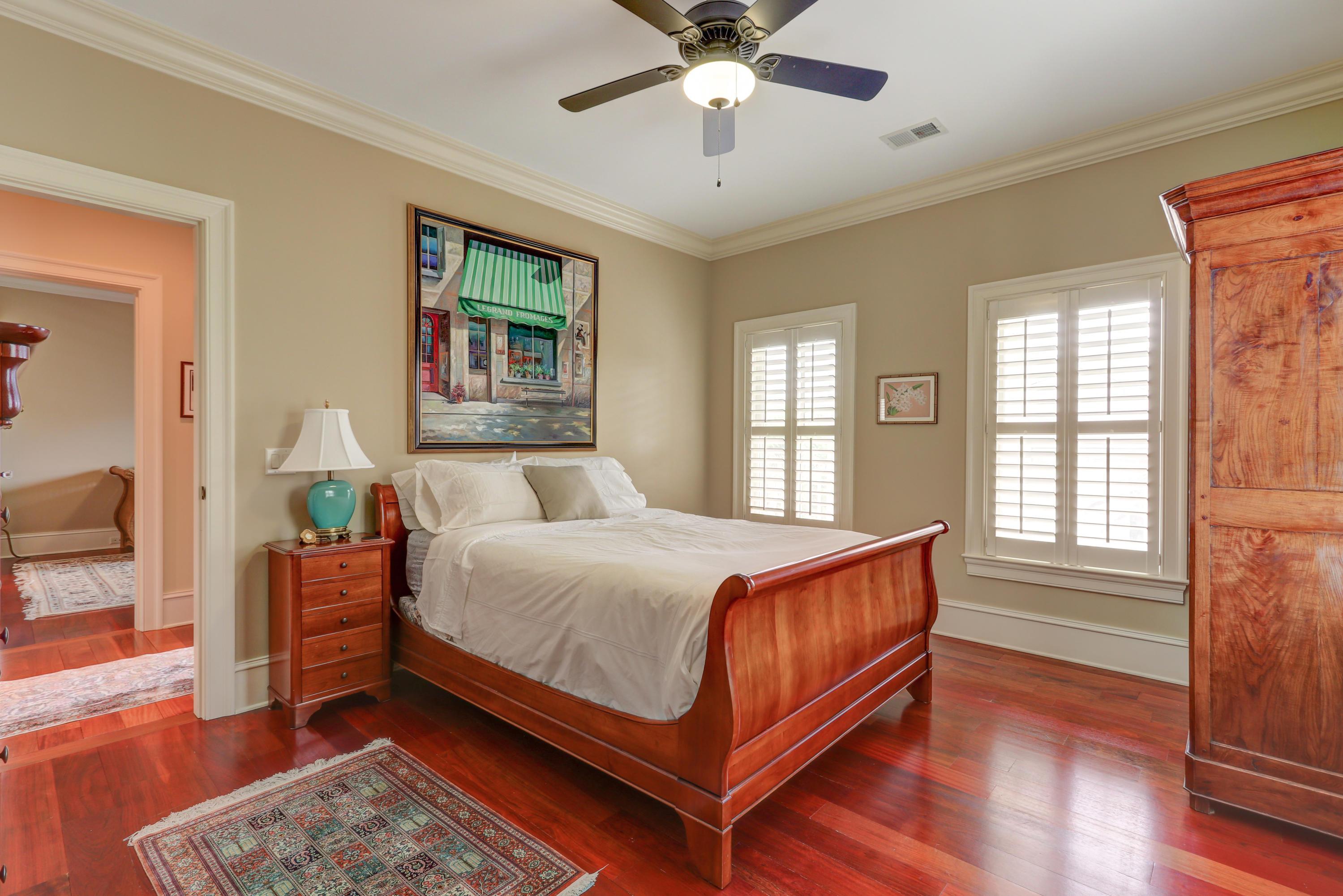 Ion Homes For Sale - 39 Sanibel, Mount Pleasant, SC - 41