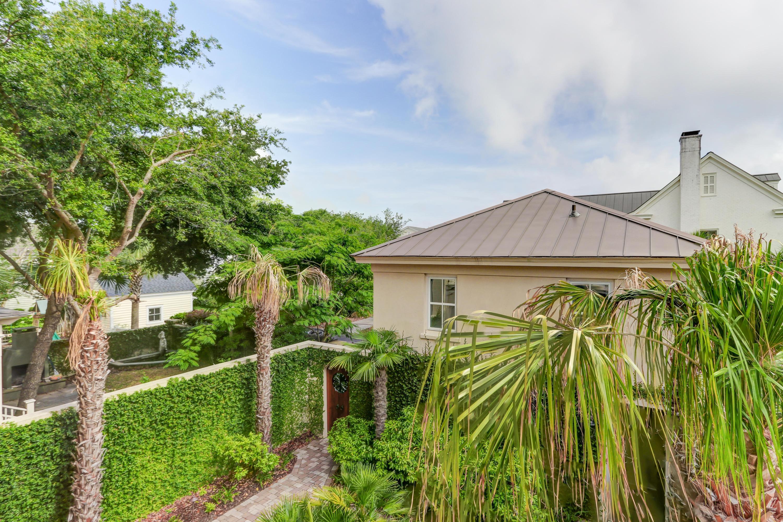 Ion Homes For Sale - 39 Sanibel, Mount Pleasant, SC - 50