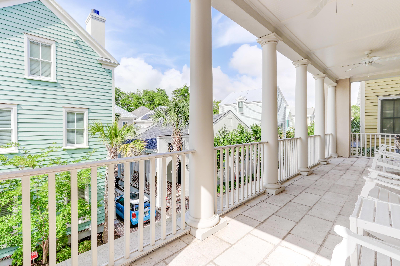 Ion Homes For Sale - 39 Sanibel, Mount Pleasant, SC - 17