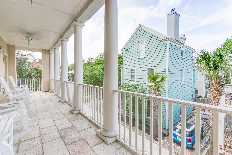 Ion Homes For Sale - 39 Sanibel, Mount Pleasant, SC - 16