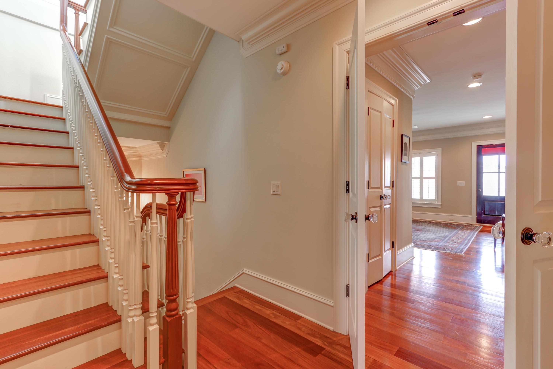 Ion Homes For Sale - 39 Sanibel, Mount Pleasant, SC - 15