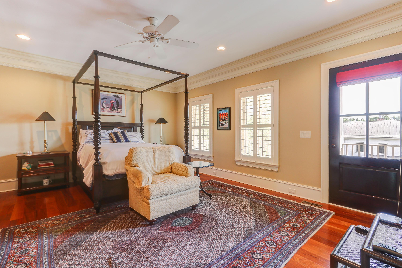 Ion Homes For Sale - 39 Sanibel, Mount Pleasant, SC - 14