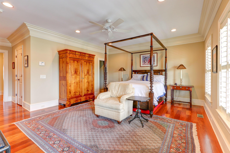Ion Homes For Sale - 39 Sanibel, Mount Pleasant, SC - 40