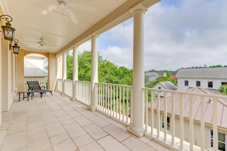 Ion Homes For Sale - 39 Sanibel, Mount Pleasant, SC - 4