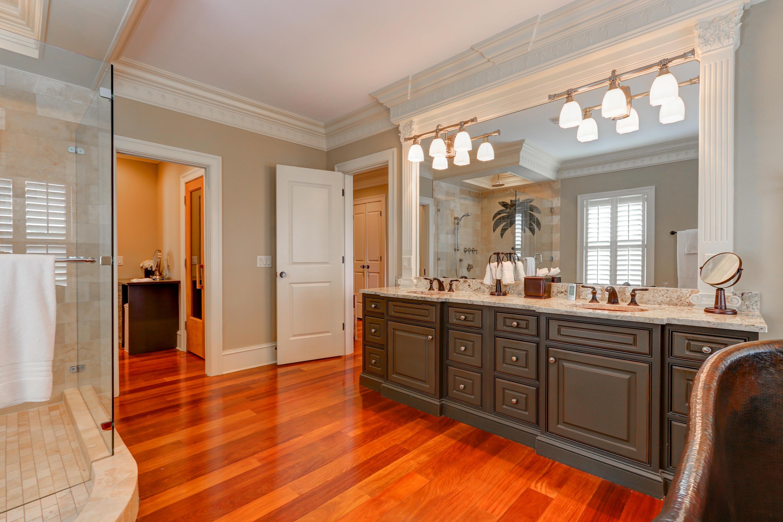 Ion Homes For Sale - 39 Sanibel, Mount Pleasant, SC - 26
