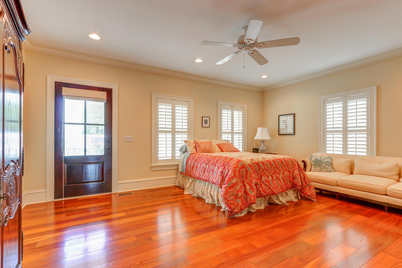 Ion Homes For Sale - 39 Sanibel, Mount Pleasant, SC - 19