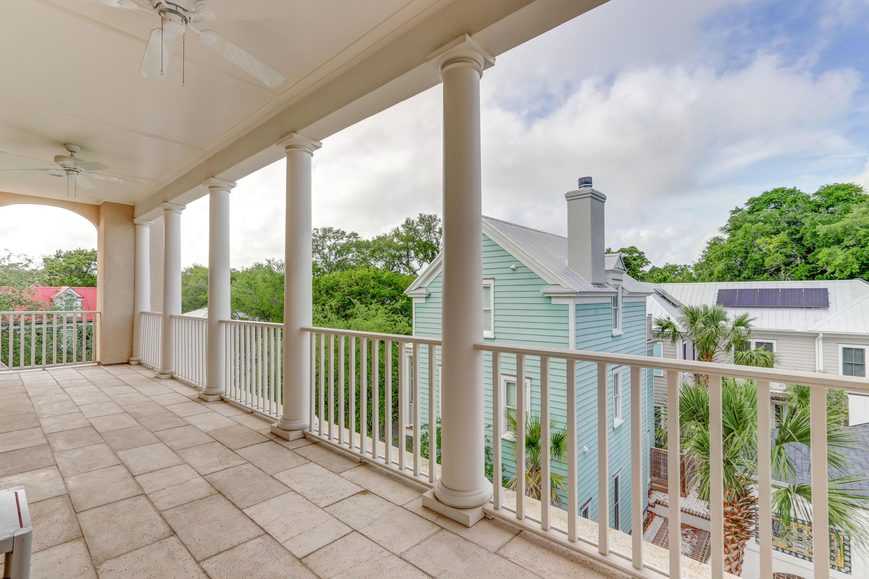 Ion Homes For Sale - 39 Sanibel, Mount Pleasant, SC - 1