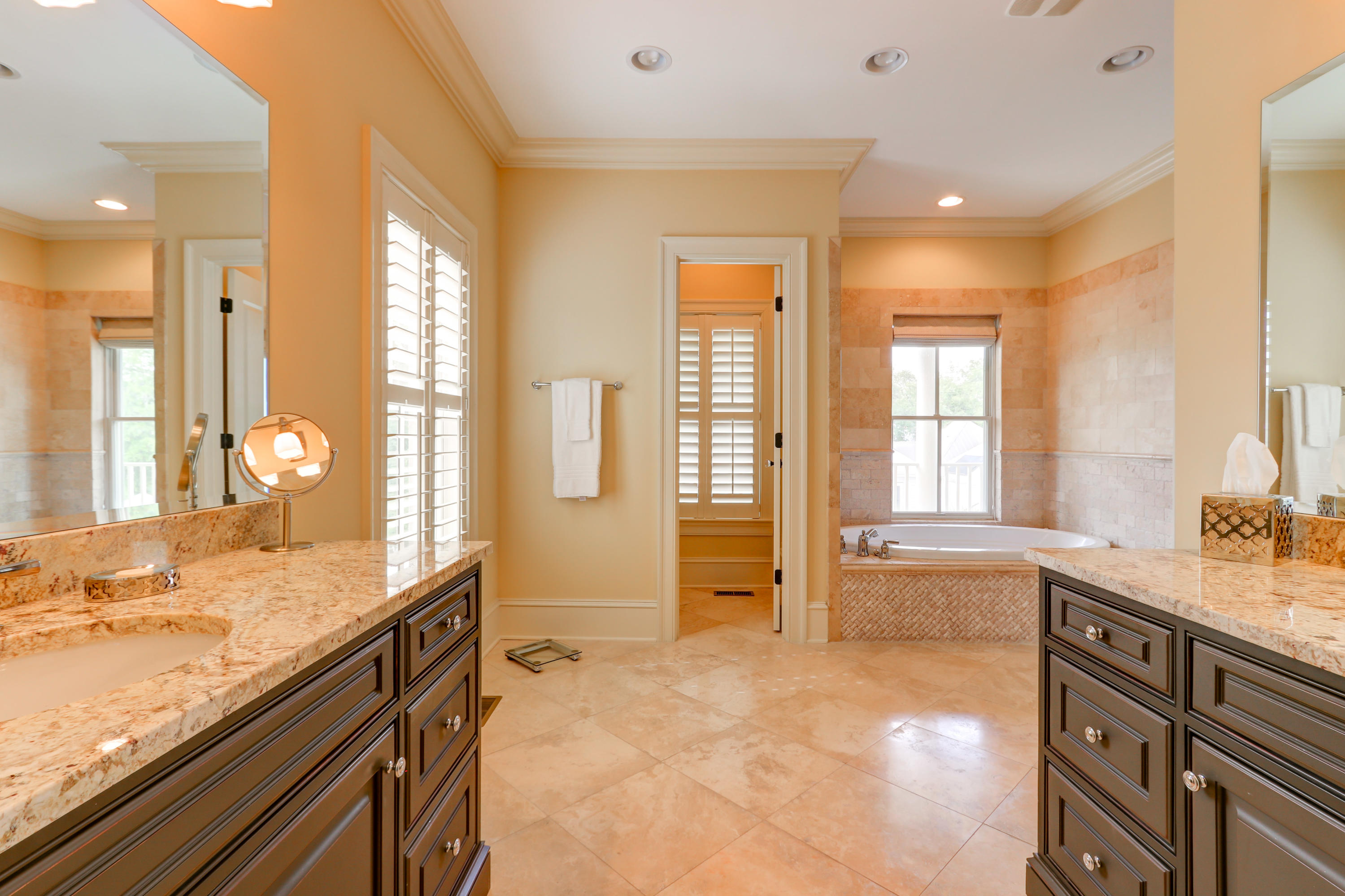 Ion Homes For Sale - 39 Sanibel, Mount Pleasant, SC - 0