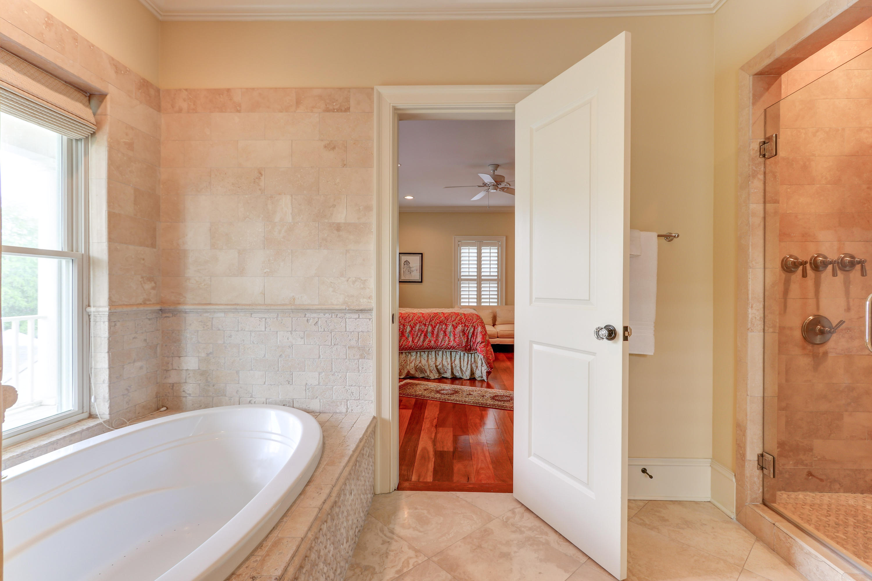 Ion Homes For Sale - 39 Sanibel, Mount Pleasant, SC - 45