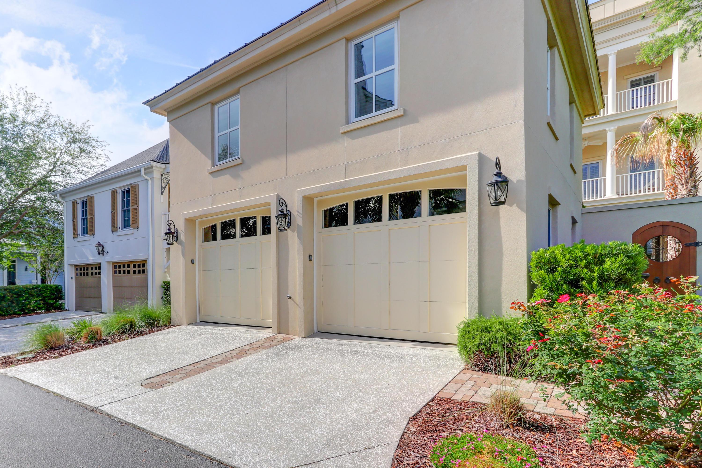 Ion Homes For Sale - 39 Sanibel, Mount Pleasant, SC - 49