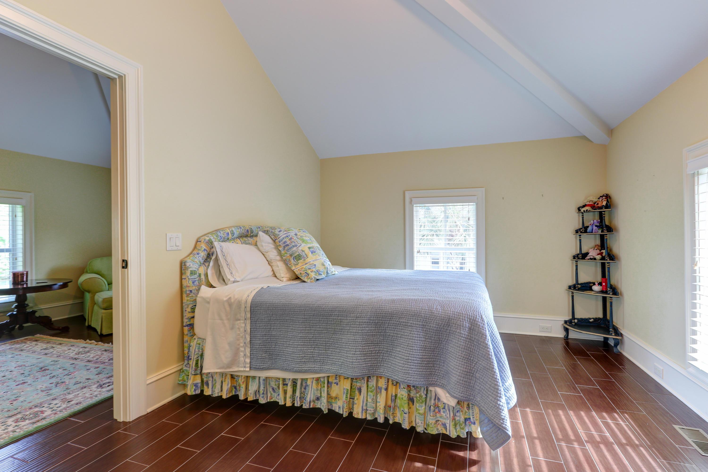 Ion Homes For Sale - 39 Sanibel, Mount Pleasant, SC - 47