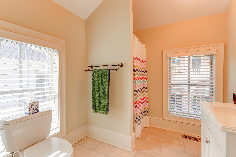 Ion Homes For Sale - 39 Sanibel, Mount Pleasant, SC - 46