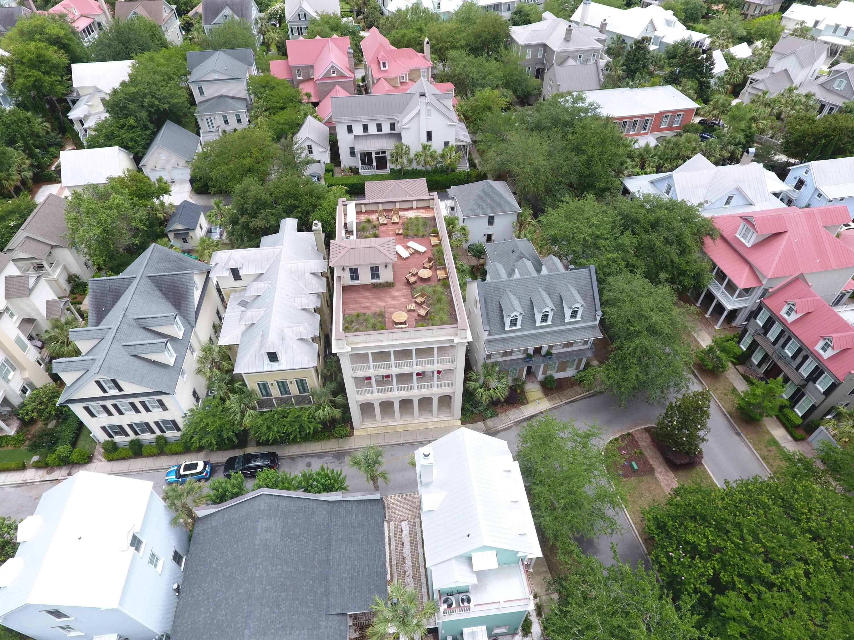 Ion Homes For Sale - 39 Sanibel, Mount Pleasant, SC - 36