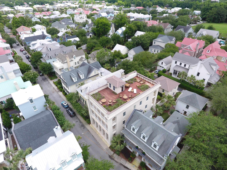 Ion Homes For Sale - 39 Sanibel, Mount Pleasant, SC - 34