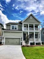1460 Brockenfelt Drive, Charleston, SC 29414