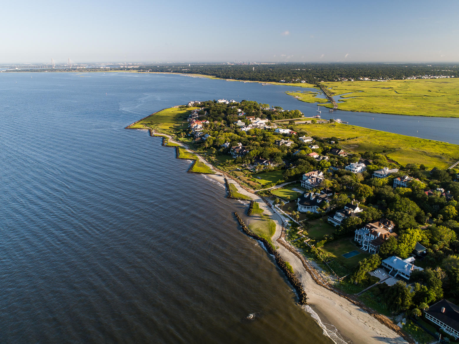 Sullivans Island Lots For Sale - 3 Conquest, Sullivans Island, SC - 22