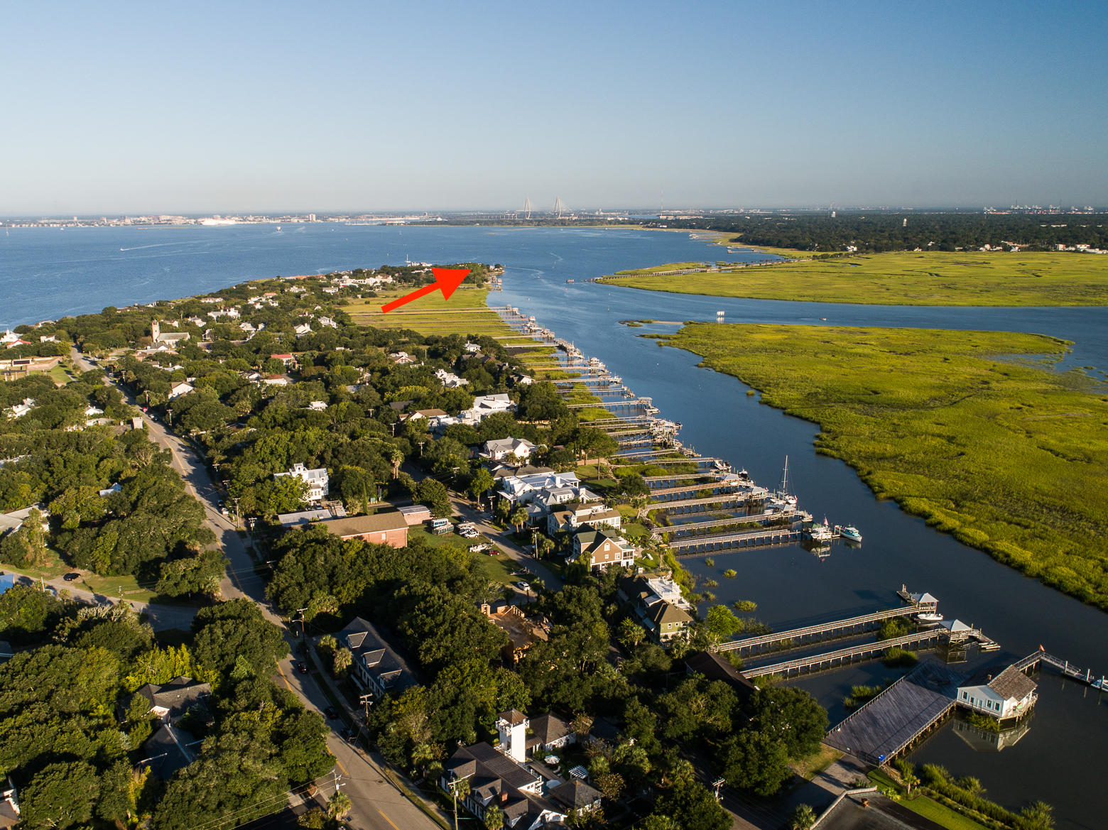 Sullivans Island Lots For Sale - 3 Conquest, Sullivans Island, SC - 23