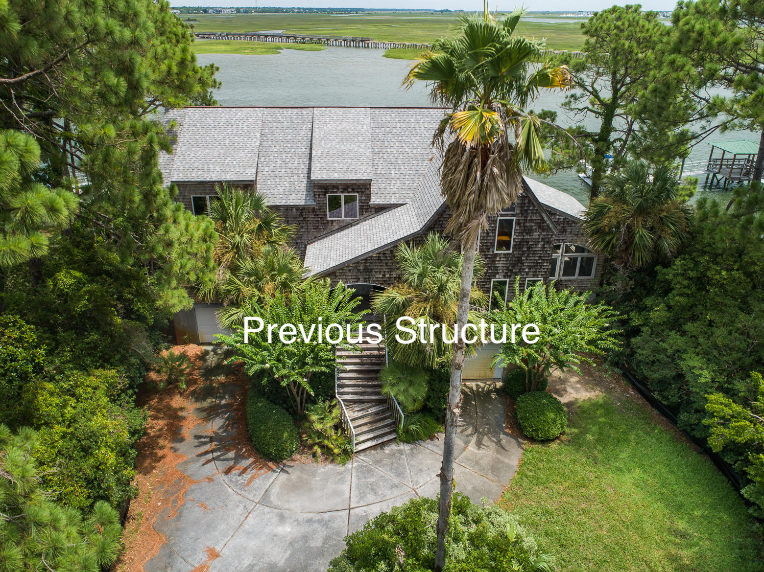 Sullivans Island Lots For Sale - 3 Conquest, Sullivans Island, SC - 25