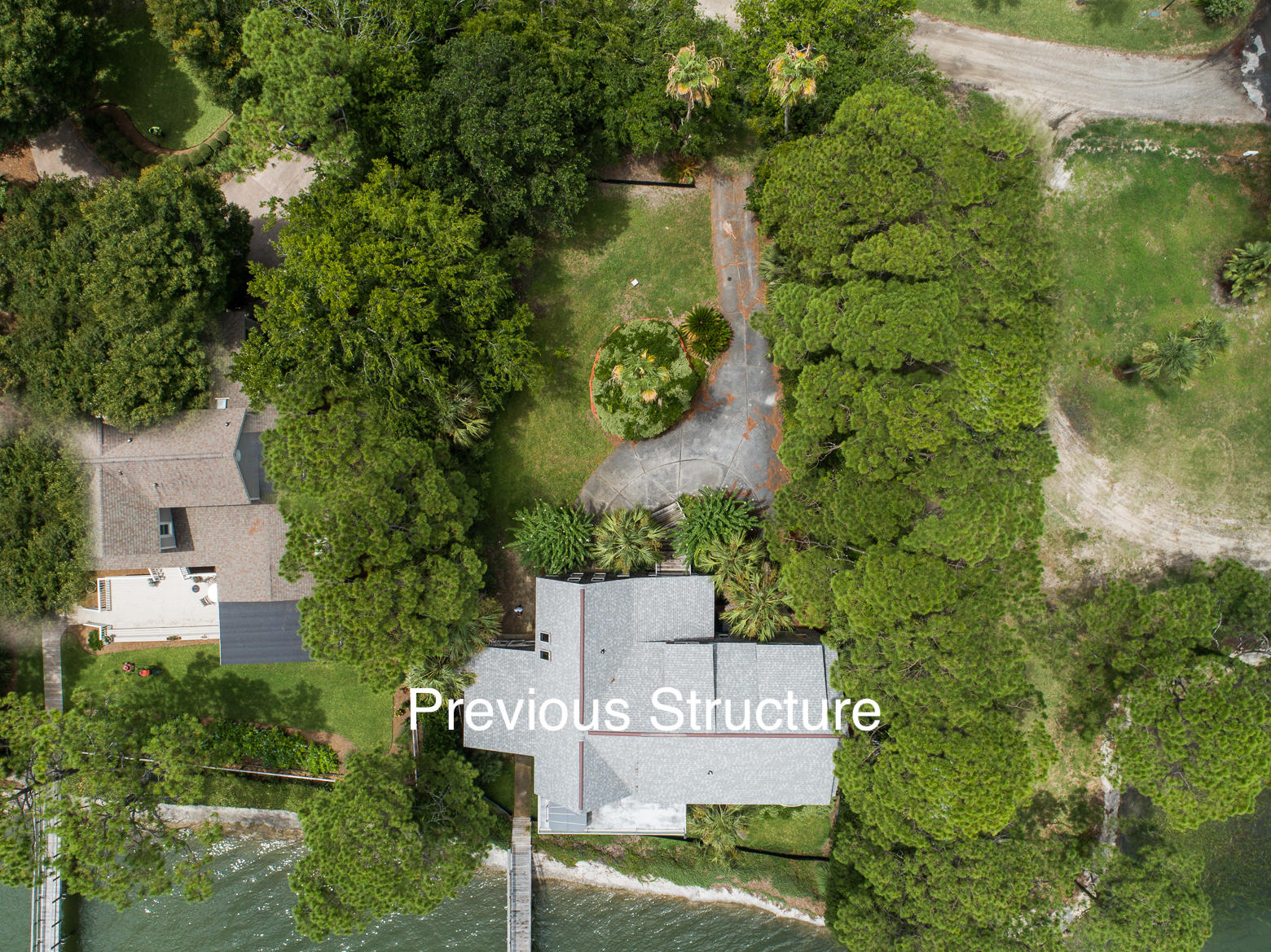 Sullivans Island Lots For Sale - 3 Conquest, Sullivans Island, SC - 26