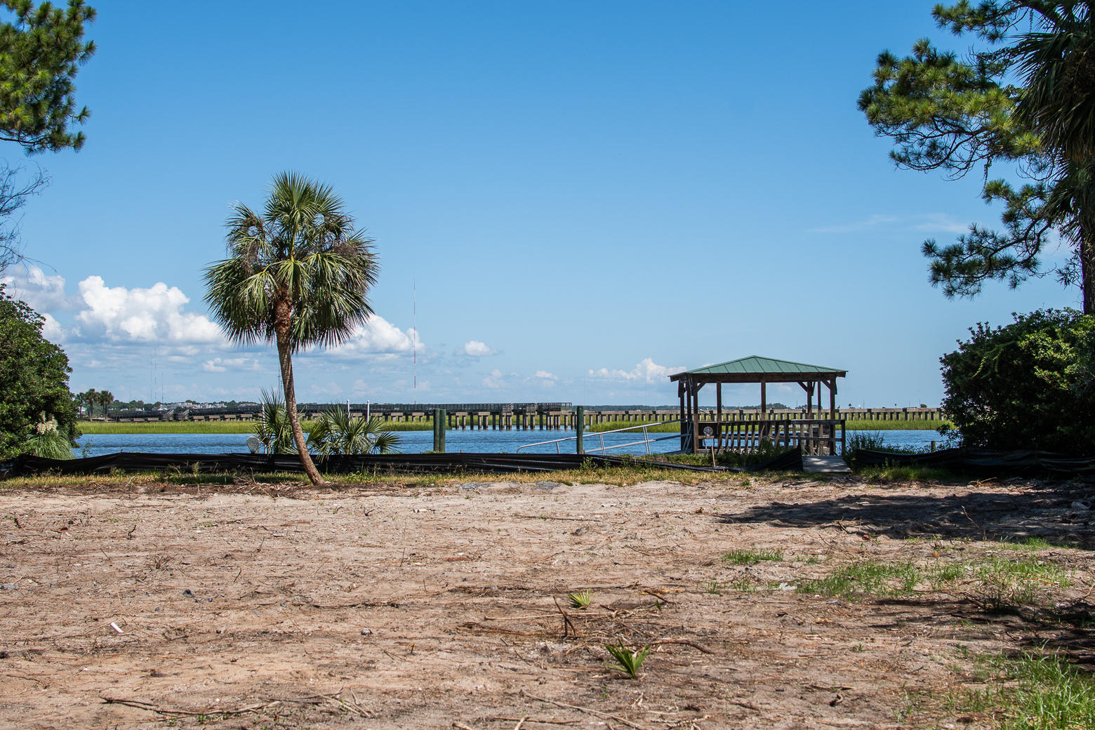 Sullivans Island Lots For Sale - 3 Conquest, Sullivans Island, SC - 29